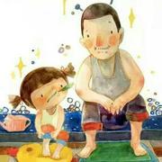 【十万个为什么(3-7岁)】-暖暖育儿故事屋-暖暖老师-暖暖育儿故事屋