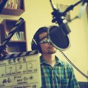 程一哄你睡-程一电台-DJ程一-程一电台