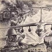 战争的反思:群声演绎《锌皮娃娃兵》-行云流声工作室-行云流声工作室-佚名