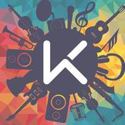 Keep电台-Keep自由运动场-Keep-佚名