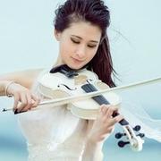 3D音乐体验之大自然的好声音,要带好耳机呦-雪儿蜜朵-雪儿蜜朵-雪儿蜜朵