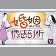婚姻情感剖析-情感小恭-情感小恭-佚名