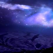 【夜深·拉】-中国LES广播电台-中国LES广播电台-佚名